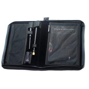 Dudelsack Anfänger Set Standard mit Tasche