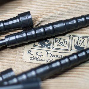 Einsteiger Dudelsack Kaufen Twist Trap Practice Bagpipe
