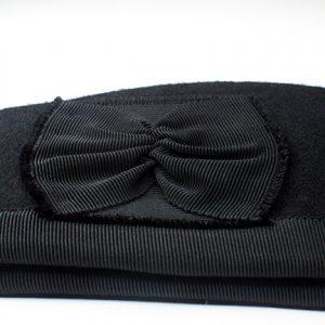 Glengarry - Kilt Kopfbedeckung im online Shop kaufen!