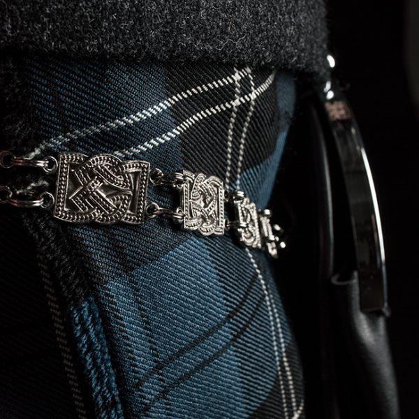 Komplettes Kilt Outfit kaufen im Online Shop!