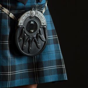 Kilts - Echt Schottisch