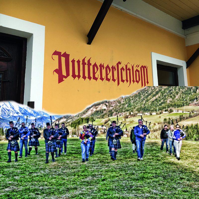dudelsack_puttererschloss_9