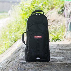 Dudelsack Taschen